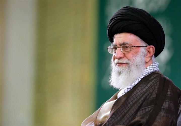 مراسم ترحیم آیتالله هاشمیرفسنجانی از سوی امام خامنهای برگزار میشود