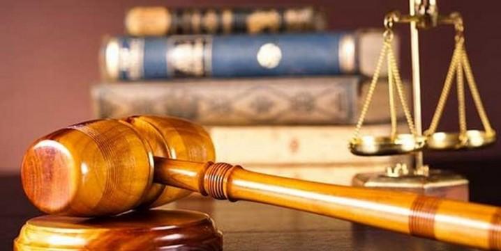 صدور حکم اعدام برای 2 مفسد اقتصادی در شیراز/ 5 نفر به حبس محکوم شدند