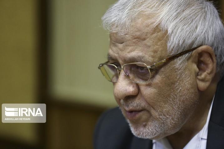 بادامچیان: ایران منافع خود در برجام را پیگیری کند