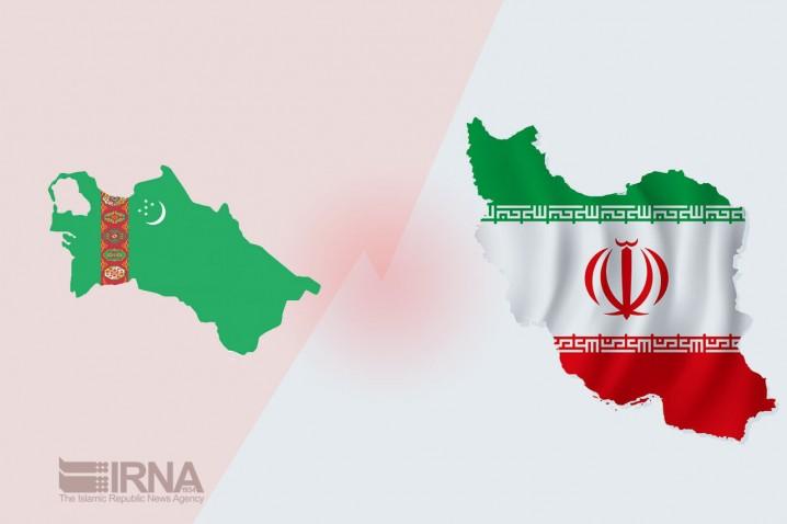 پشتپرده شایعه خسارت ۲ میلیارد دلاری ایران به ترکمنستان