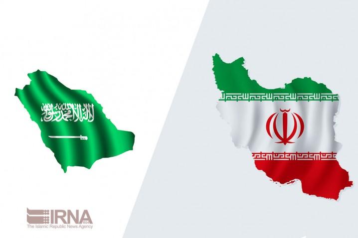 تبلیغات منفی و امنیتیسازی کشورهای منطقه علیه یکدیگر متوقف شود