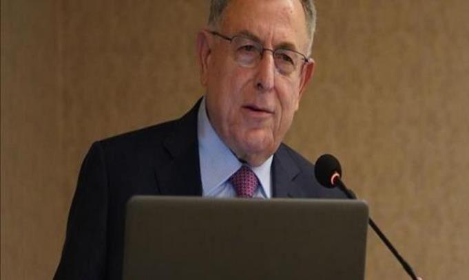 نخست وزیر پیشین لبنان به دادگاه احضار شد
