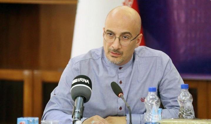 حضور در انتخابات، پیروزی جمهوریت نظام است