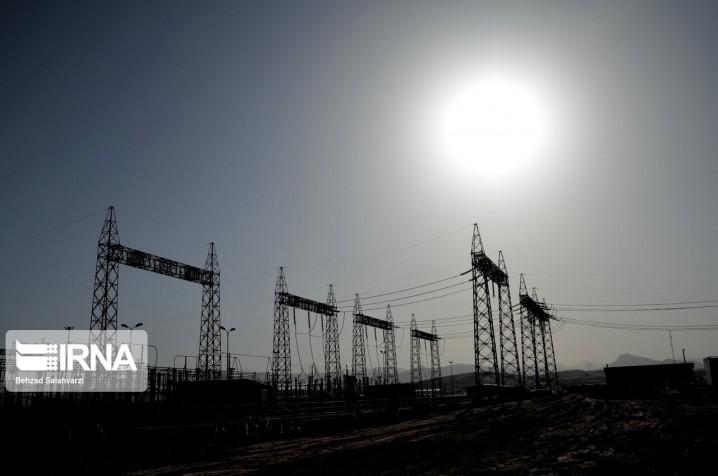 نیروگاه اتمی بوشهر و ۷۴ نیروگاه، مجاز به فروش برق در بورس شدند