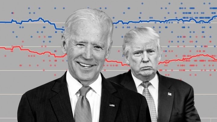 ساکن جدید کاخ سفید با میراث ترامپ چه خواهد کرد؟