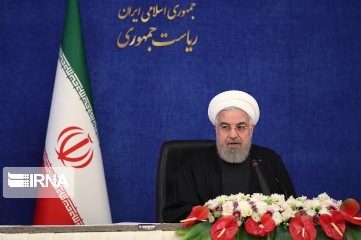 بازسازی مناطق زلزلهزده کهگیلویه و بویراحمد و اصفهان، تا پایان تیرماه