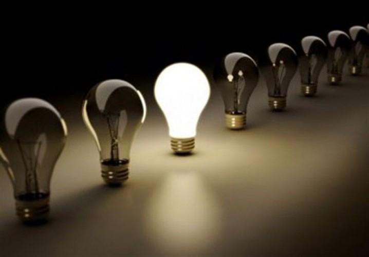 جدول قطعی برق در شهرستان های استان تهران اعلام شد