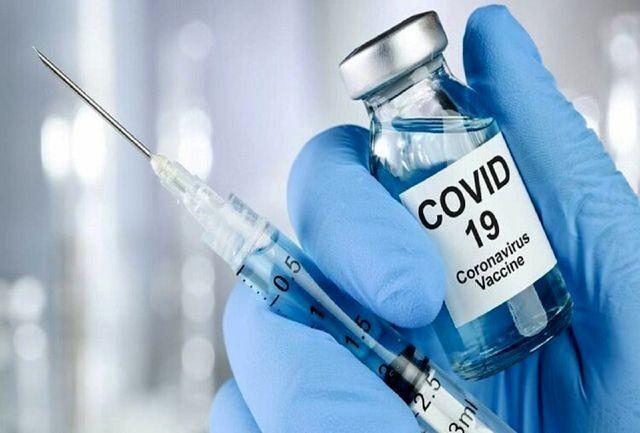 ۳ محموله جدید واکسن کرونا وارد کشور میشود