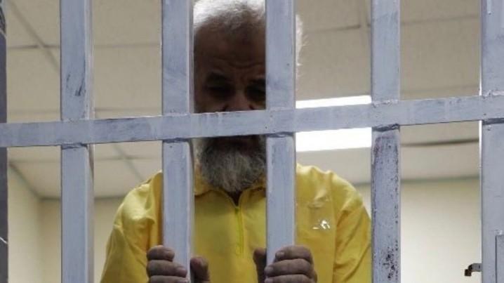 «سامی جاسم» کیست و چگونه دستگیر شد؟