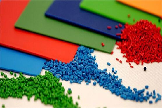 قیمت پایه محصولات پلیمری پتروشیمی تا 21 مرداد ماه اعلام شد