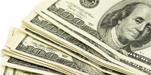 دلار همچنان بالا می رود/ عبور از مرز 3850 تومان