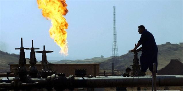 اختلاف با شرکت گاز ترکمنستان به داوری بین المللی ارجاع شد