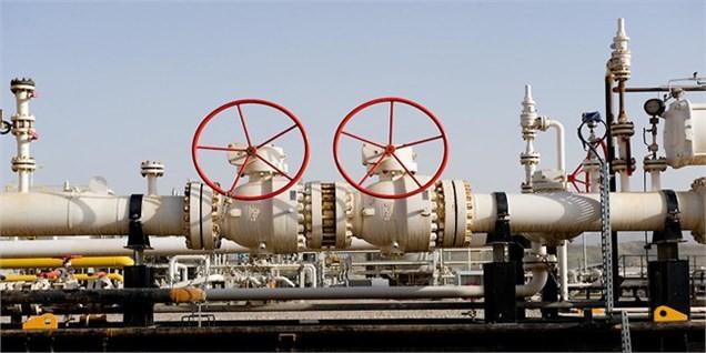امضای ۲ تفاهمنامه نفتی بین ایران و عراق/ شرط آغاز صادرات گاز به عراق