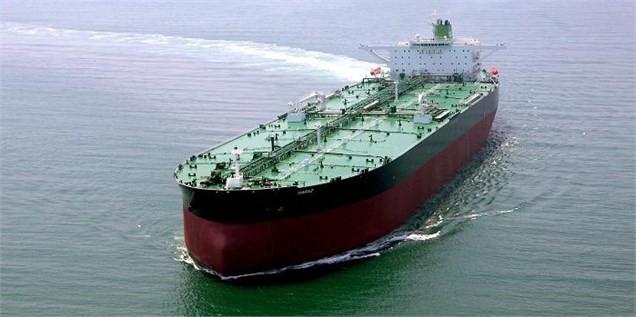 افشای اطلاعات ذخایر شناور نفت ایران قیمت نفت را بالا برد