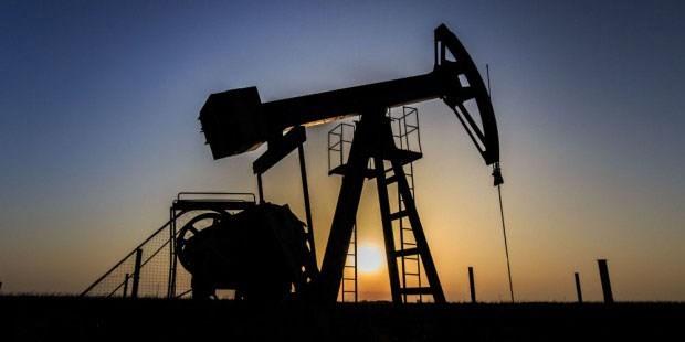 بازار ۱۰۰ میلیارد دلاری برای سازندگان تجهیزات نفتی ایران