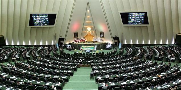 اکثریت مجلس با اقدامات وزیر نفت موافق است/ از زنگنه میخواهیم در کابینه دوازدهم حضور داشته باشد