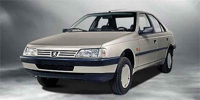 به دنبال جایگزینی پژو ۴۰۵ هستیم/ تولید یک خودروی ژاپنی از سال آینده