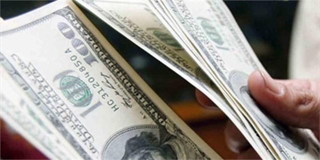 آیا افزایش نرخ دلار در شرایط کنونی تصمیم درستی است؟