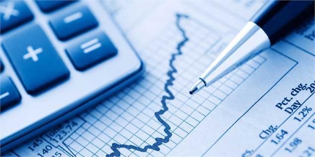 بودجهریزی عملیاتی و ارتباط آن با بودجه نفتی