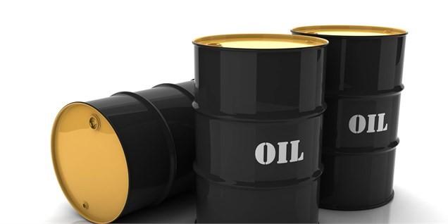 محدوده قیمت نفت سبک ایران در سال ۲۰۱۷ میلادی/ از ۴۲/۰۳ تا ۶۵/۷۷