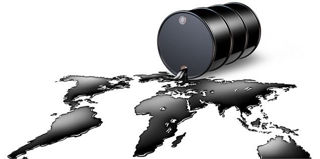 کاهش قیمت فروش نفت در آسیا توسط ایران