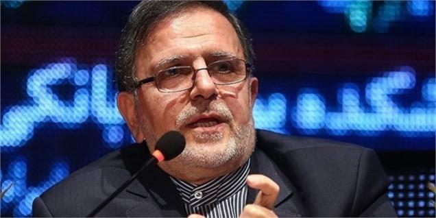 پیامِ فاینانس ها؛ اطمینان از ثبات مالی ایران