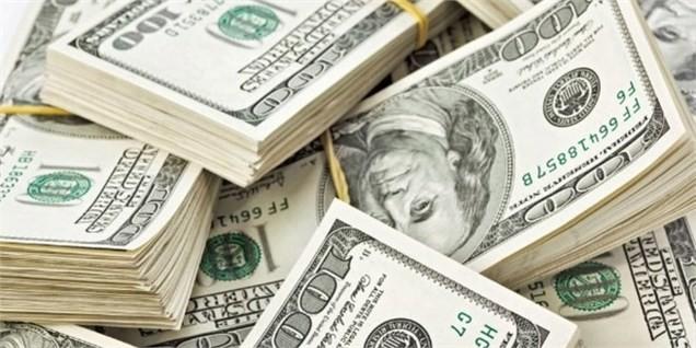 روایت بانک مرکزی از جریان خروج سرمایه/کاهش ۱۴ میلیارد دلاری حساب سرمایه در ۹ ماه