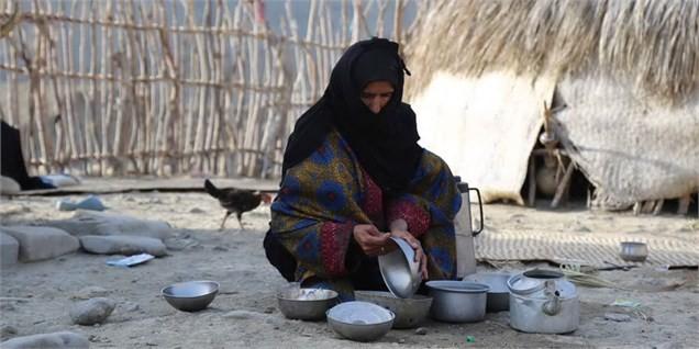 سیستان قربانی برنامههای توسعه نافرجام