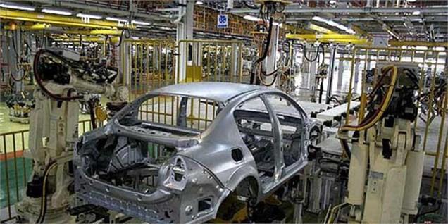 پیشنهاد افزایش ۱۹درصدی قیمت خودرو