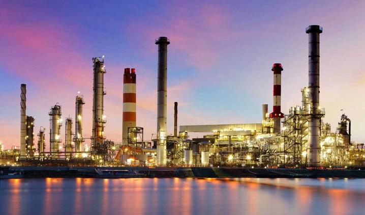 افزایش دو برابری صادرات روزانه گاز ایران به بغداد