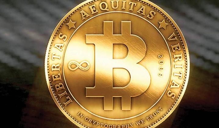 خرده رمز ارز بانک مرکزی؛ فرصتها و ملاحظات