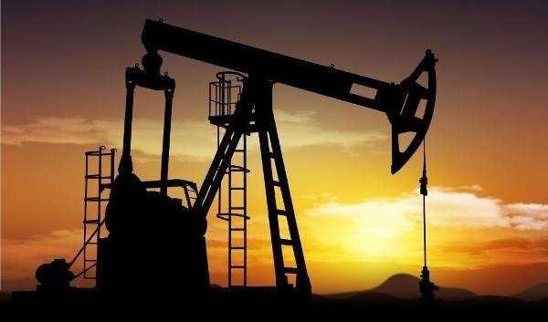 ادامه افزایش قیمت نفت در ماههای آینده
