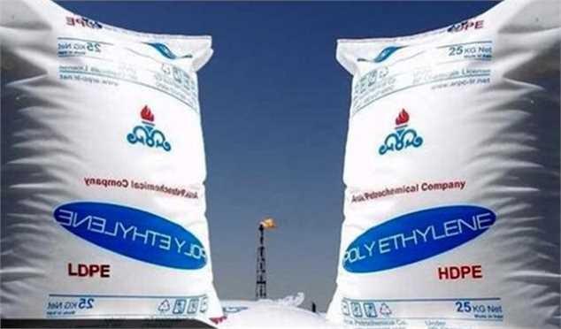 ایجاد بازار ثانویه محصولات پلیمری در ترکیه/ ترکها، مشتاق خرید محمولههای قاچاق ایران با تومان