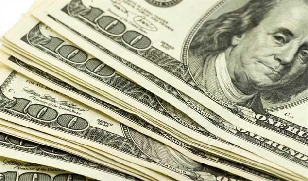 ایجاد دو نوع توافق در بازار ثانویه ارزی