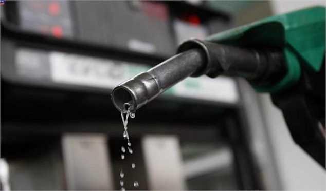 سناریوهای قیمت سوخت