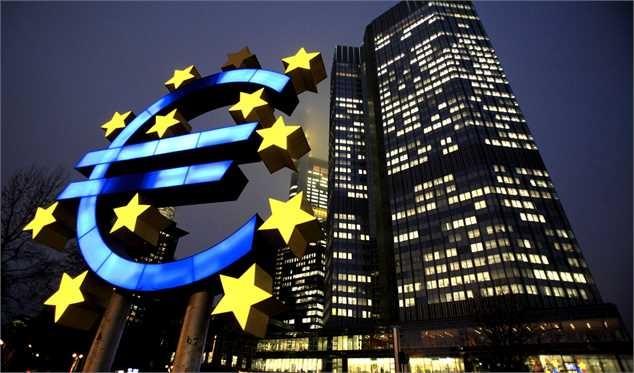 تحریم شرکتهای اروپایی غیرقانونی است