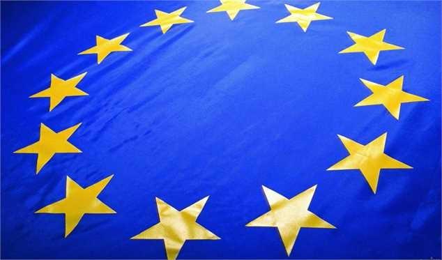 شرکتهای اروپایی تابعِ تحریمهای آمریکا علیه ایران، تحریم میشوند