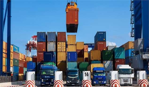 بخشنامه اخیر بانک مرکزی موجب از دستدادن بازارهای صادراتی عراق و افغانستان میشود
