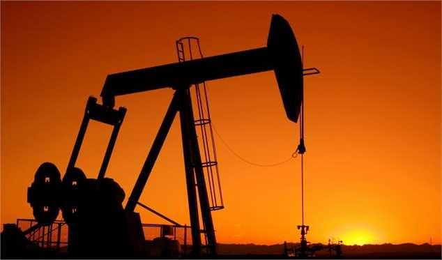 آبان شاهد اتفاق جدیدی در تحریم نفتی ایران نخواهیم بود