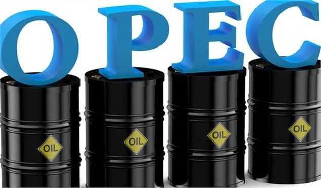 ادامه فشارهای آمریکا برای کاهش قیمت نفت در اجلاس اوپک