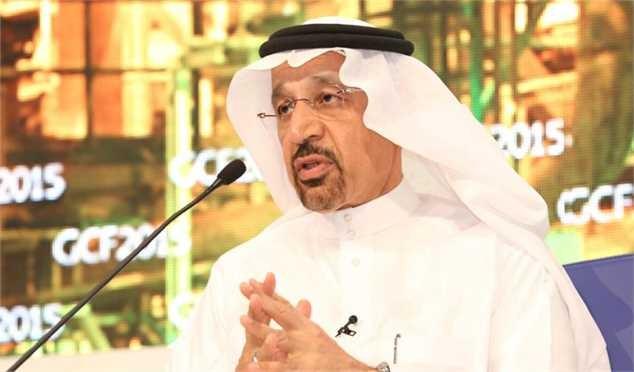 کاهش صادرات نفت عربستان ادامه می یابد