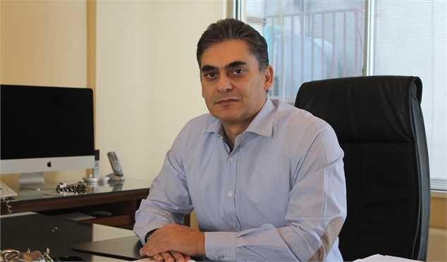 صرافیهایی مورد تایید بانک مرکزی در عراق به صادرکنندهها معرفی شوند