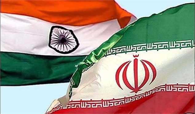 تدارک هند برای تجارت با ایران در زمان تحریم از ۶ ماه قبل