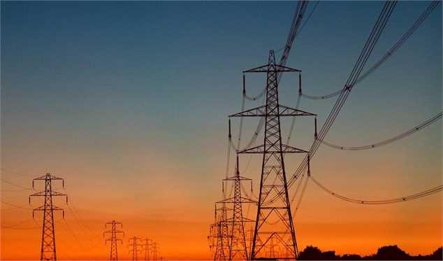 قیمت برق افزایش یافت