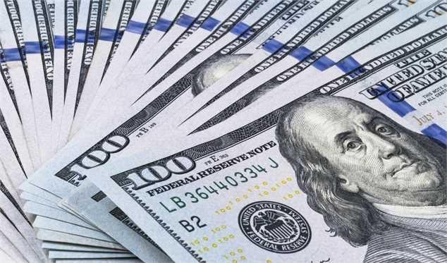 نقاط فنی حمایتی دلار