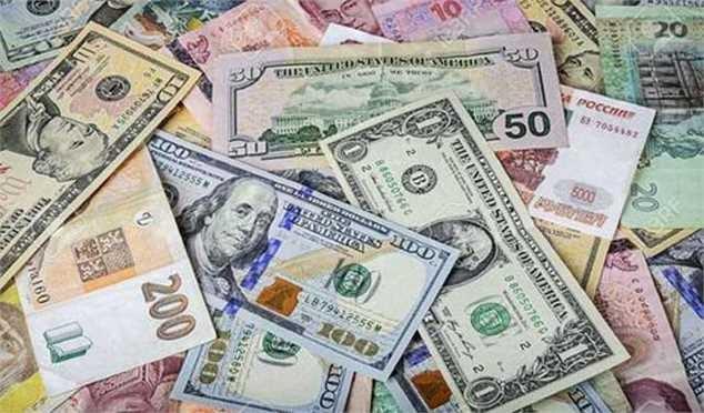 بررسی جزییات دو برنامه جدید ارزی بانک مرکزی
