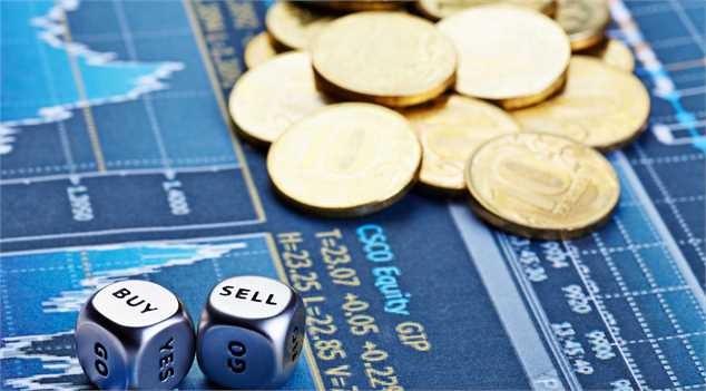 حباب سکه به 460 هزار تومان کاهش یافت