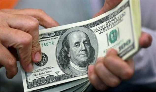 در کالاهای گروه ۲ تخصیص ارز به بازرگانان بر اساس میزان اعتبار