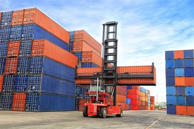 گسترش صادرات ایران به آذربایجان و ترکیه