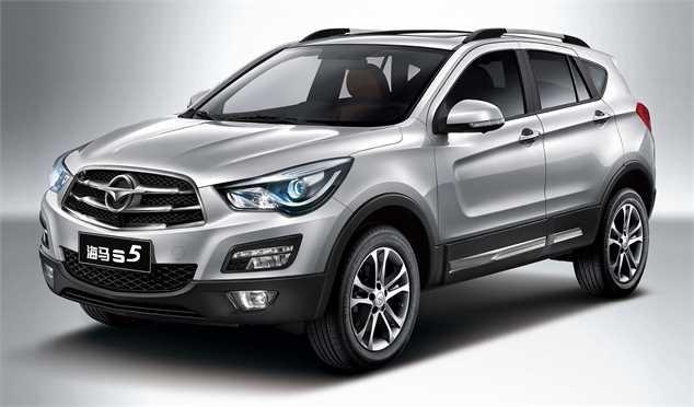 فروش اقساطی سه مدل جک توسط کرمان موتور